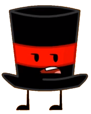 Image Top Hat Oo Png Object Overload Wiki