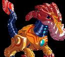 Gyraptor