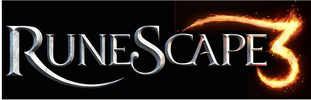 20140317195258!RuneScape_3_Logo.png
