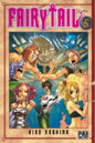 Fairy Tail Tome 05 Fr.jpg