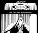Kapitel -102: Turn Back The Pendulum 7