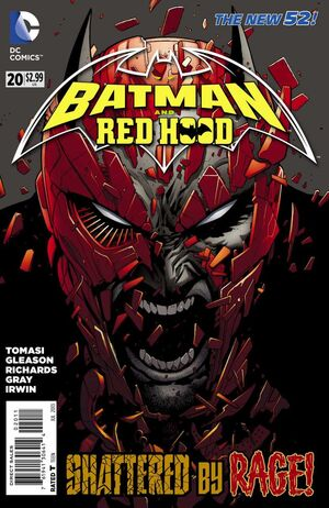 Tag 1-8 en Psicomics 300px-Batman_and_Robin_Vol_2_20
