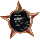 Badge-2985-0.png