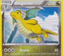 Dragonbeam
