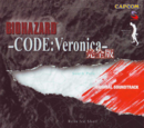 Biohazard Code: Veronica Complete Version Original Soundtrack