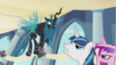 Queen Chrysalis what good S2E26.png