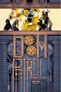 Doom Patrol Vol 3 3 Textless.jpg