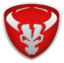 Logo-IV-Bravado.png