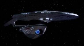 USS Hood.jpg