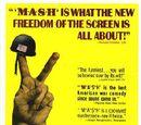 Black comedy films