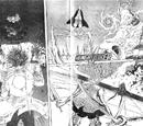 Deicide Arc