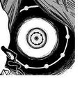 Supreme Peas Eye.png