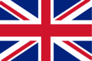 Flaga Anglia.png