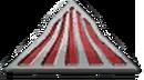 Logo-IV-Maibatsu.png