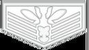 Logo-IV-Ocelot.png