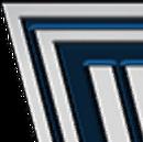 Logo-IV-Vulcar.png