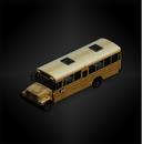 Bus diorama.png