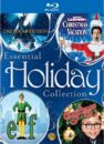 Essential Holiday Collection Blu-ray set.jpg