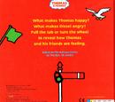 How do You Feel, Thomas?