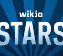 Cshannon/Catching Up with the Wikia Stars