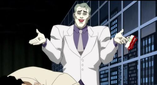 http://img4.wikia.nocookie.net/__cb20130515033942/villains/images/thumb/b/be/Joker_The_Dark_Knight_Returns.jpg/500px-Joker_The_Dark_Knight_Returns.jpg