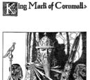 Images of Mark of Cornwall