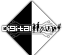 Digital Haunt Wiki