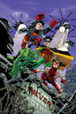 Young Justice Special Vol 1 1 Textless.jpg