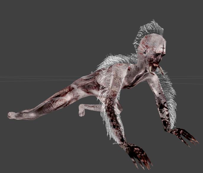 Image Result For Killing Floor Mod