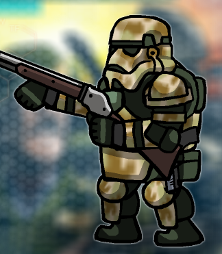 Image camo2 png strike force heroes 2 wiki