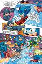 SonicUniverse52-4.jpg