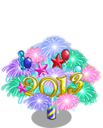 2013 Tree2-icon.png