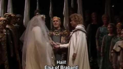 Lohengrin (opera)