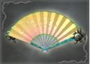 1st Weapon - Da Qiao (WO).png
