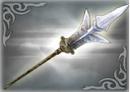 3rd Weapon - Jiang Wei (WO).png