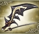 Warriors Orochi 2 Weapon Images