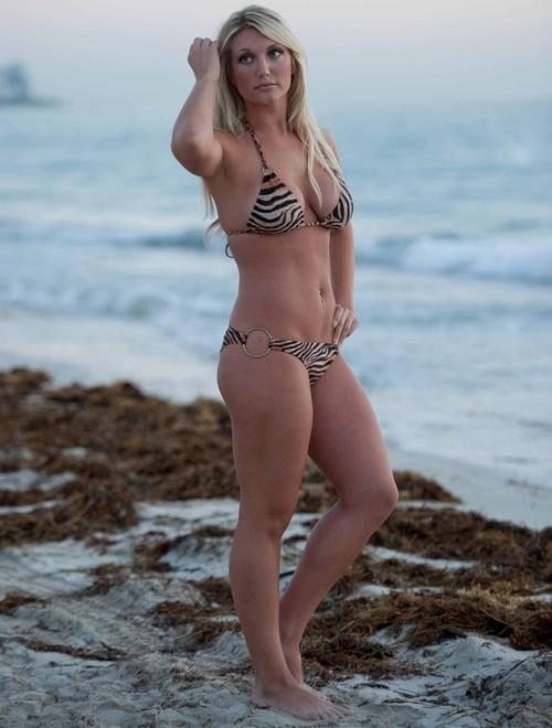 Brooke Hogan/Image gallery - Pro Wrestling - Wikia