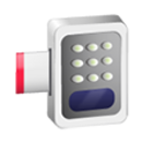 Asset Access Control System (Pre 06.19.2015).png