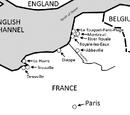 Royale-les-Eaux