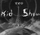 KidShow!