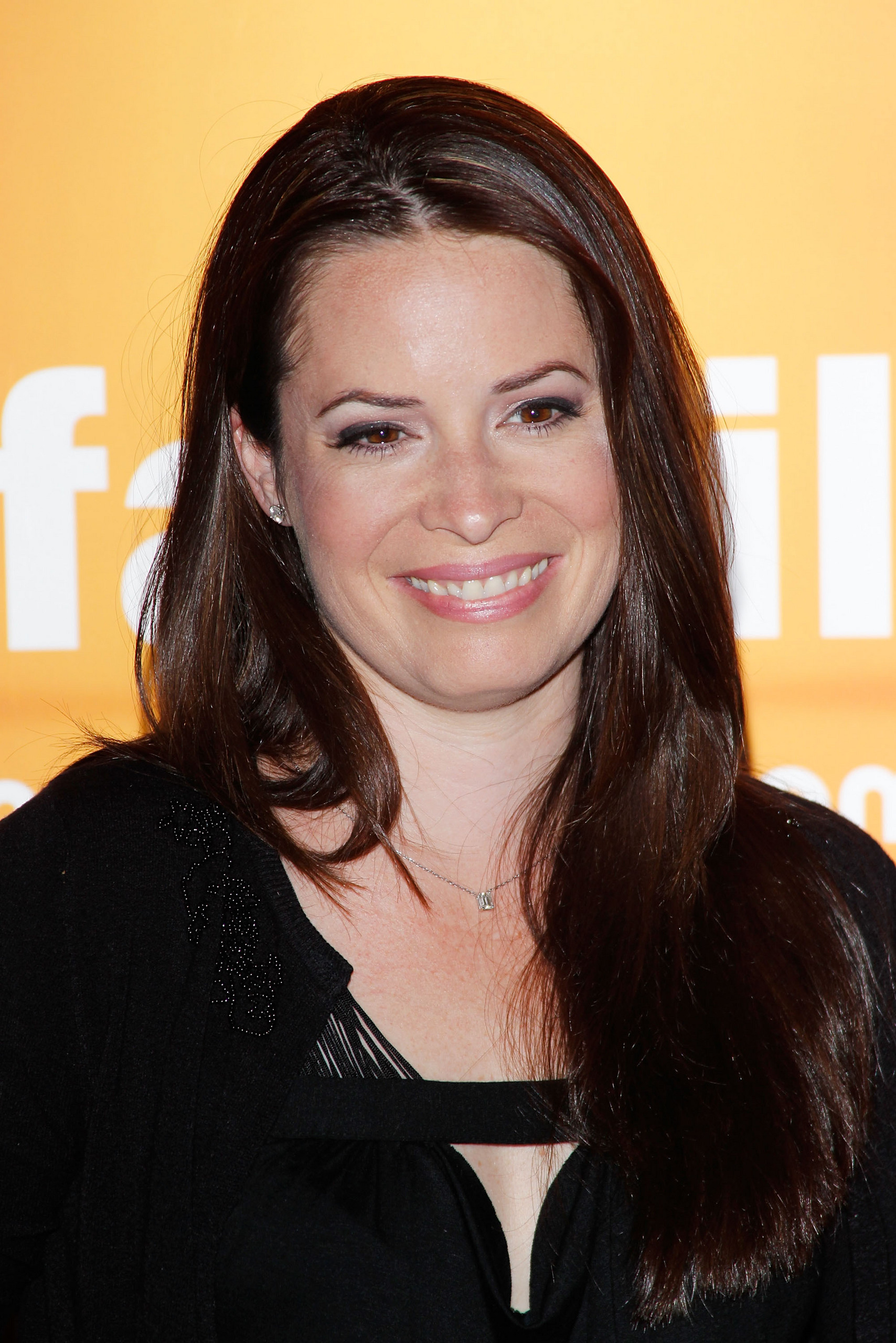 Image Holly Marie Combs Holly Marie Combs 17148521 1708