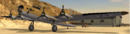 GB.B-17.Front.BF1942.png