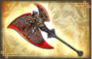 Great Axe - 5th Weapon (DW7).png