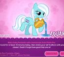 Horoscopo Pony