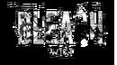Bleach-wiki-logo-concept-3.png