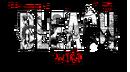 Bleach-wiki-logo-concept-5.png