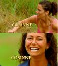 Intro gabon corinne.png