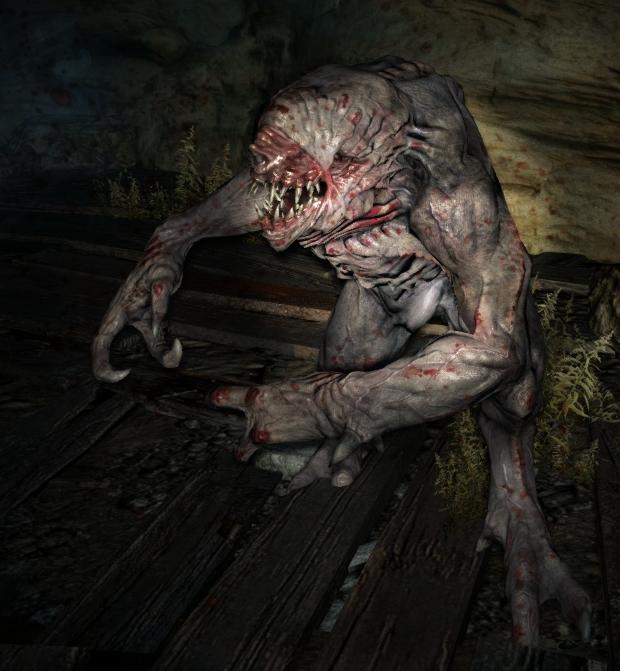 metro 2033 dark one encounters dating
