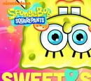 Sweet & Sour Squidward