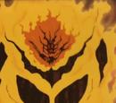 Emperor of Darkness (TV)